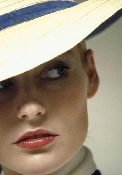 Alison Doody Hat